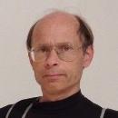 Photo of E. Hintsa.