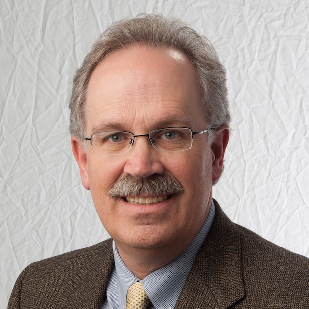 Photo of K. Bowman.